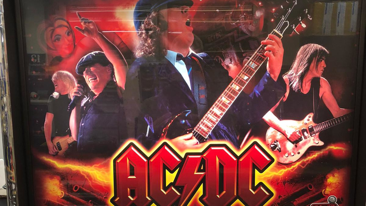 acdc proversion